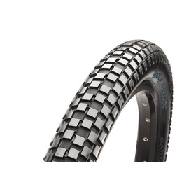 Maxxis HolyRoller Bike Tyre 20x1.95 wire black
